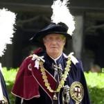 SMOM-King-Juan-Carlos-Order-of-the-Garter-300x300-300x300