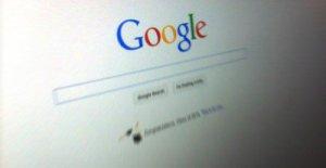 Google_googlesearch-400x206